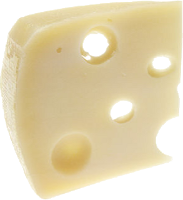 ing_cheese_swiss.png