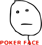 poker_face.png