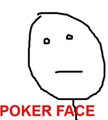 pokerface.png